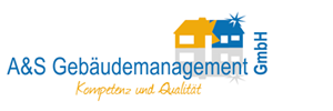 A&S Gebäudemanagement